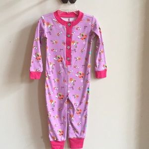 American Girl Wellie Wishers Hop To It Pajamas 4